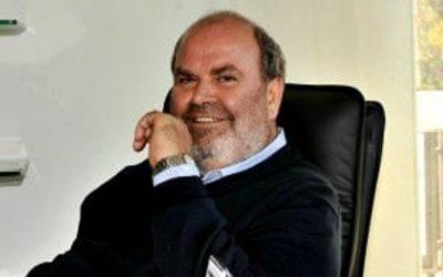 Intervista Di Libero A Mario Caizzone, Presidente Di AIVM
