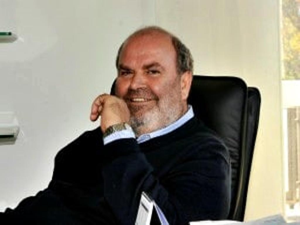 Un caso di malagiustizia al tribunale fallimentare di Milano | aivm.it