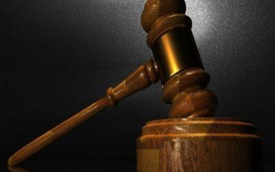Giustizia: Questionario Ai Politici