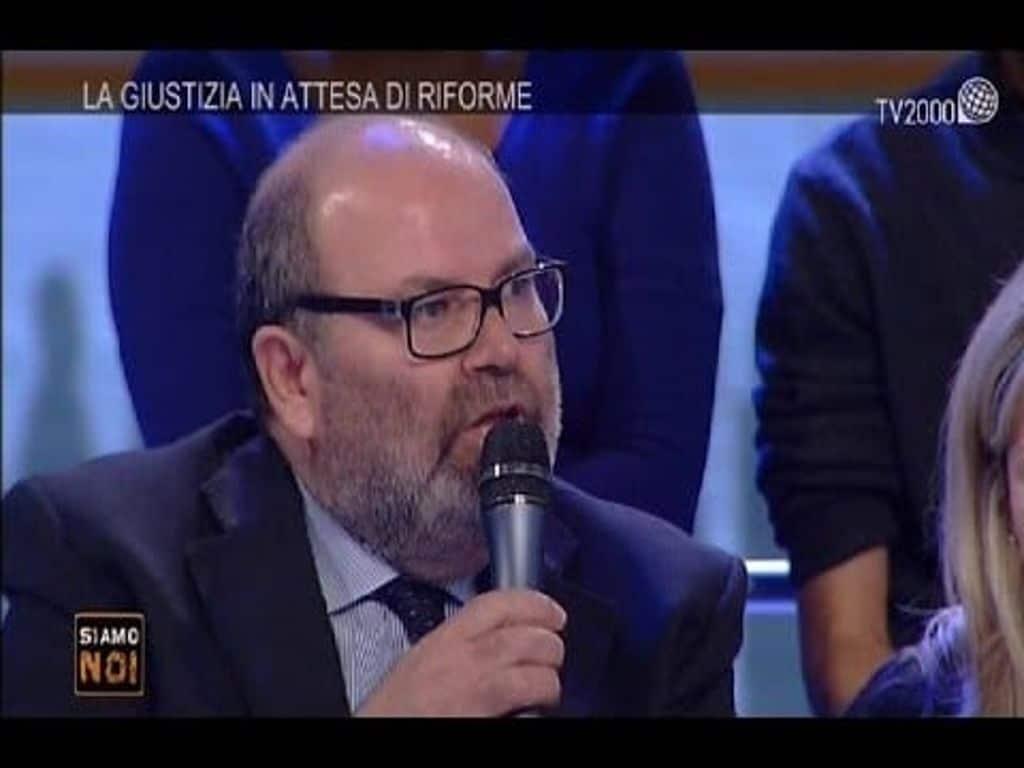 Malagiustizia: Scopi E Finalità Di AIVM   aivm.it