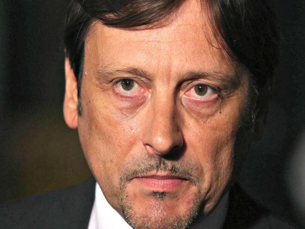 Giustizia: Senatore Stefàno incontra AIVM | aivm.it