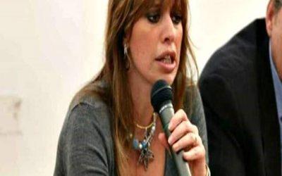 Commento Alla Risposta Della Senatrice Alessandra Mussolini