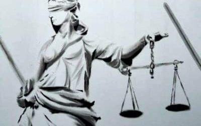 Giustizia è Fatta
