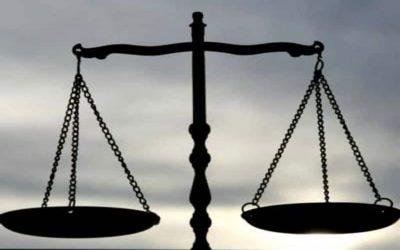 Verità Delle Sentenze E Diritto Alla Critica