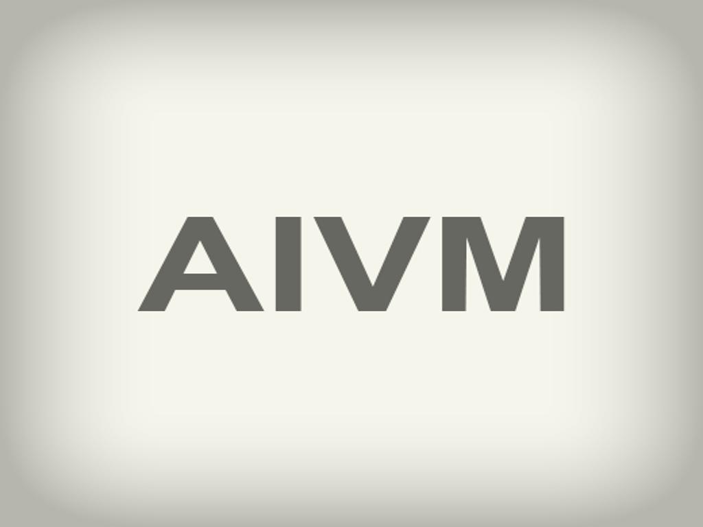 AIVM: Gli Innocenti Colpevoli
