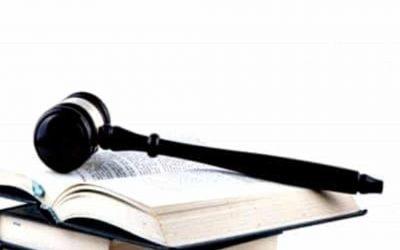 Politica: Giudici Così Refrattari All'Esercizio Della Critica