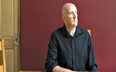 Martin Bromiley E Il Coraggio Di Non Mollare – Come Imparare Dagli Errori