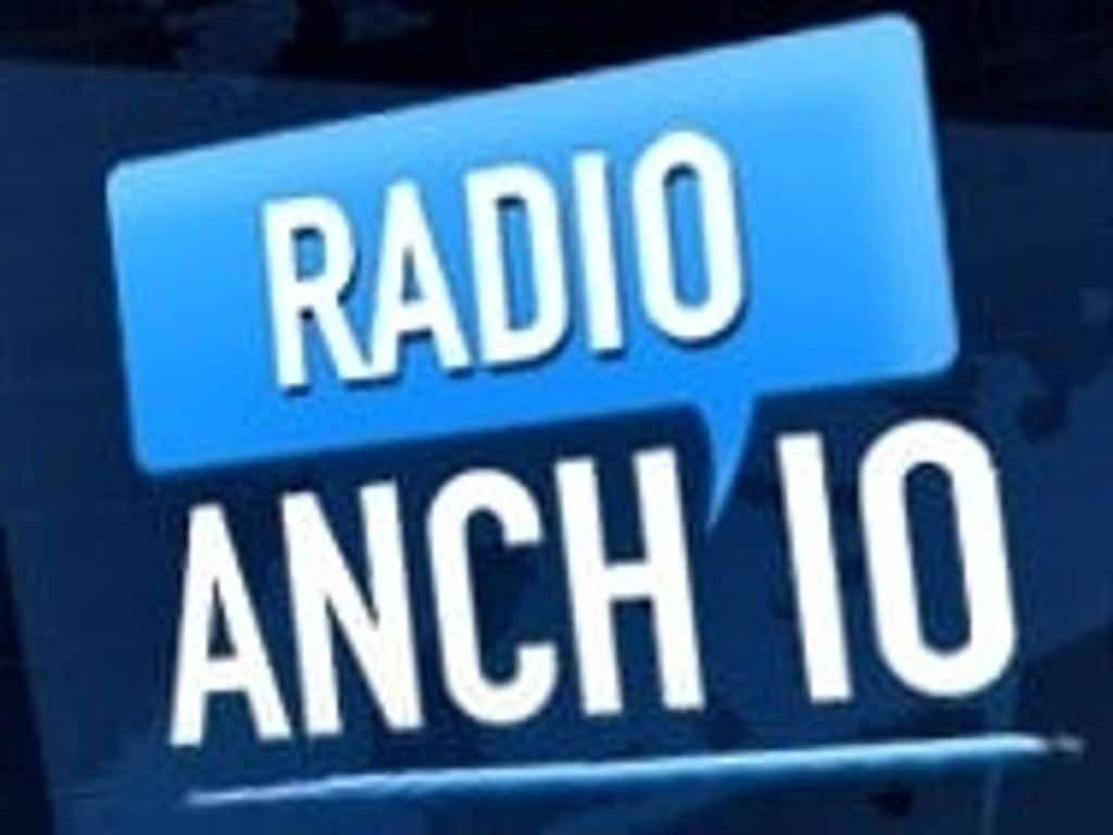 Intervista Radio Anch'io, intervento di Michele Tedesco | aivm.it