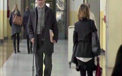 Giustizia Italiana: La Voce Di AIVM Arriva Oltre Confine