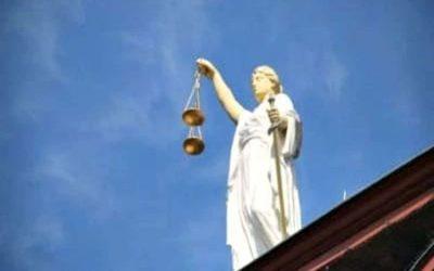Prescrizioni Lunghe, L'Opposto Della Giustizia