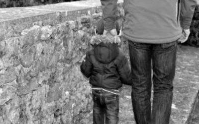Il Comune Sbaglia E Paga Per Il Figlio Allontanato Dalla Famiglia