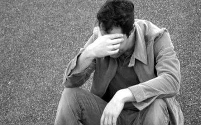 I Nuovi Poveri In Italia: 3.000 Vittime Di Malagiustizia Da Bolzano A Palermo