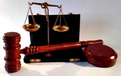 Processi Costosi E Senza Esito Tra Interpreti E Avvocati D'Ufficio