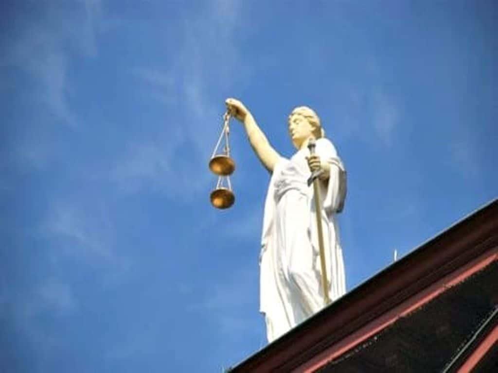 La Domanda Di Sempre: Chi Controlla I Controllori (Magistrati)?