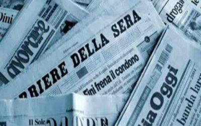 Popolare Di Vicenza, Il Csm Indaga Sui Magistrati