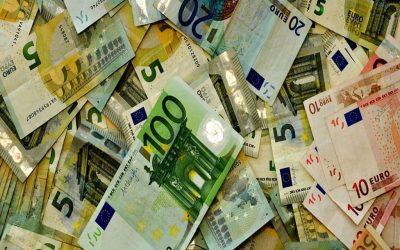 Assassinato, No Al Risarcimento: Guadagnava Più Di 11.500 Euro