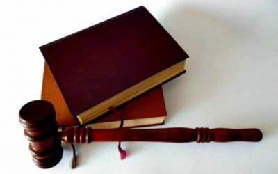 Chi si occupa veramente della riforma del processo penale?