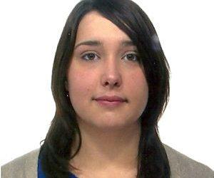 Ilaria, Laureanda In Giurisprudenza E La Sua Esperienza In AIVM
