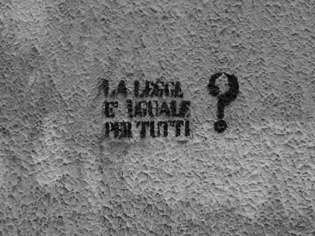 AIVM - Le vittime di malagiustizia sono i nuovi poveri | aivm.it