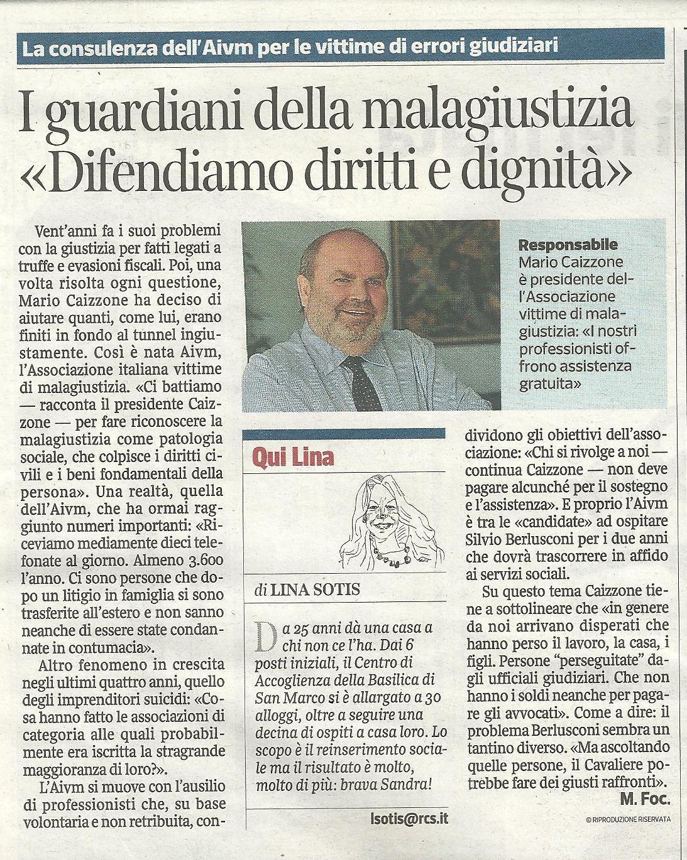 corriere-della-sera-cronaca-milano-24-11-2013