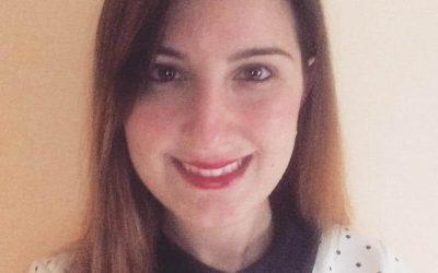 La Testimonianza Di Gabriella, Laureata In Comunicazione