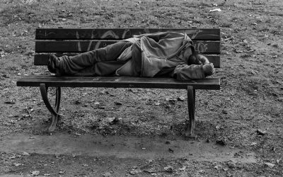 In Carcere Ci Vanno Solo I Poveri