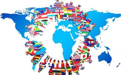 La Globalizzazione Ha Fatto Dietrofront