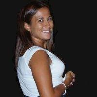 Mara, Laureanda In Giurisprudenza, Parla Di AIVM