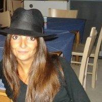 Il Racconto Di Marianna, Laureata In Giurisprudenza