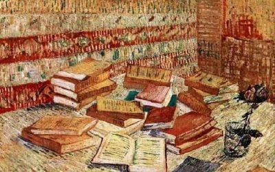 3 Emozionanti Libri Sulla Malagiustizia. Giudici Imputati