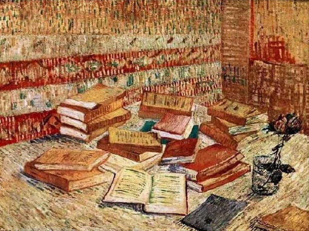 3 Emozionanti Libri Sulla Malagiustizia. Giudici Imputati | aivm.it