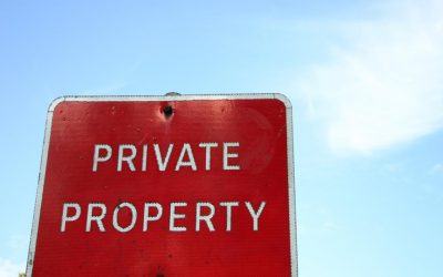 Che Cos'è Il Diritto Di Proprietà?