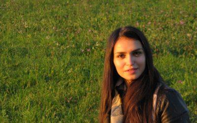 L'Esperienza Di Laura, Studentessa Di Comunicazione
