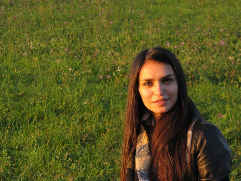 L'esperienza di Laura, studentessa di comunicazione | aivm.it