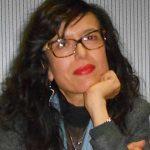 Marilena-Rizzo