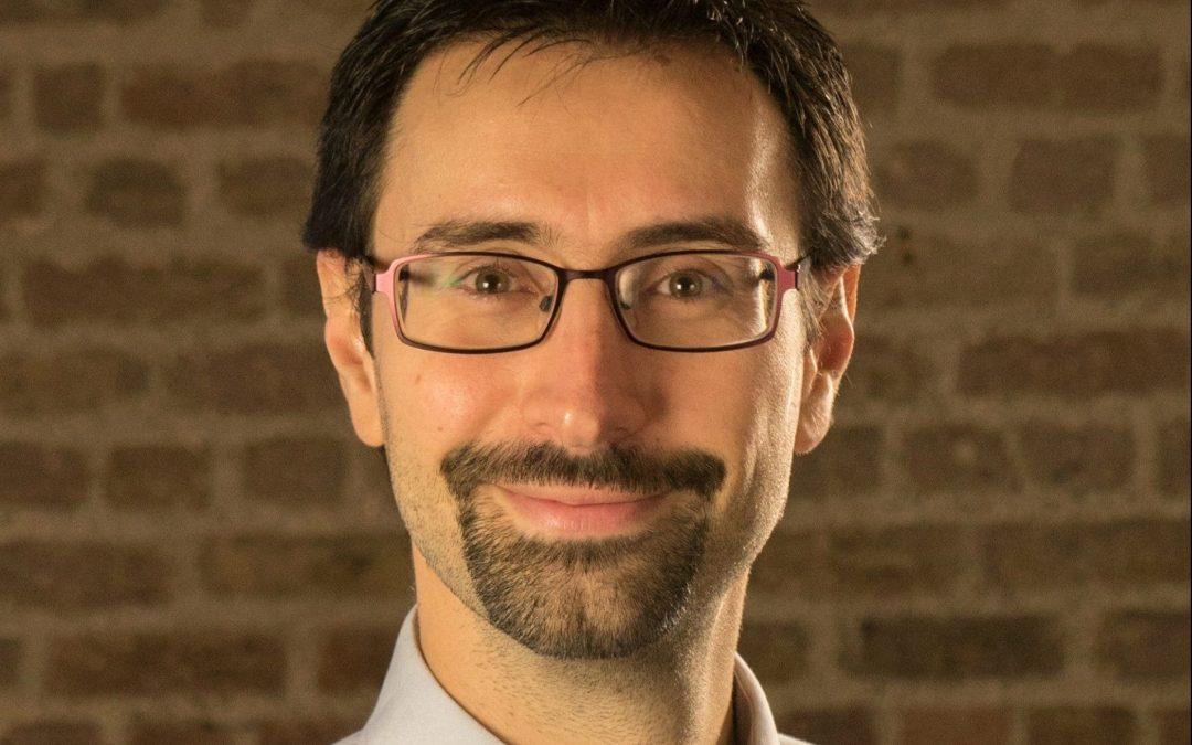 L'Esperienza Di Marco, Consulente Marketing Di AIVM