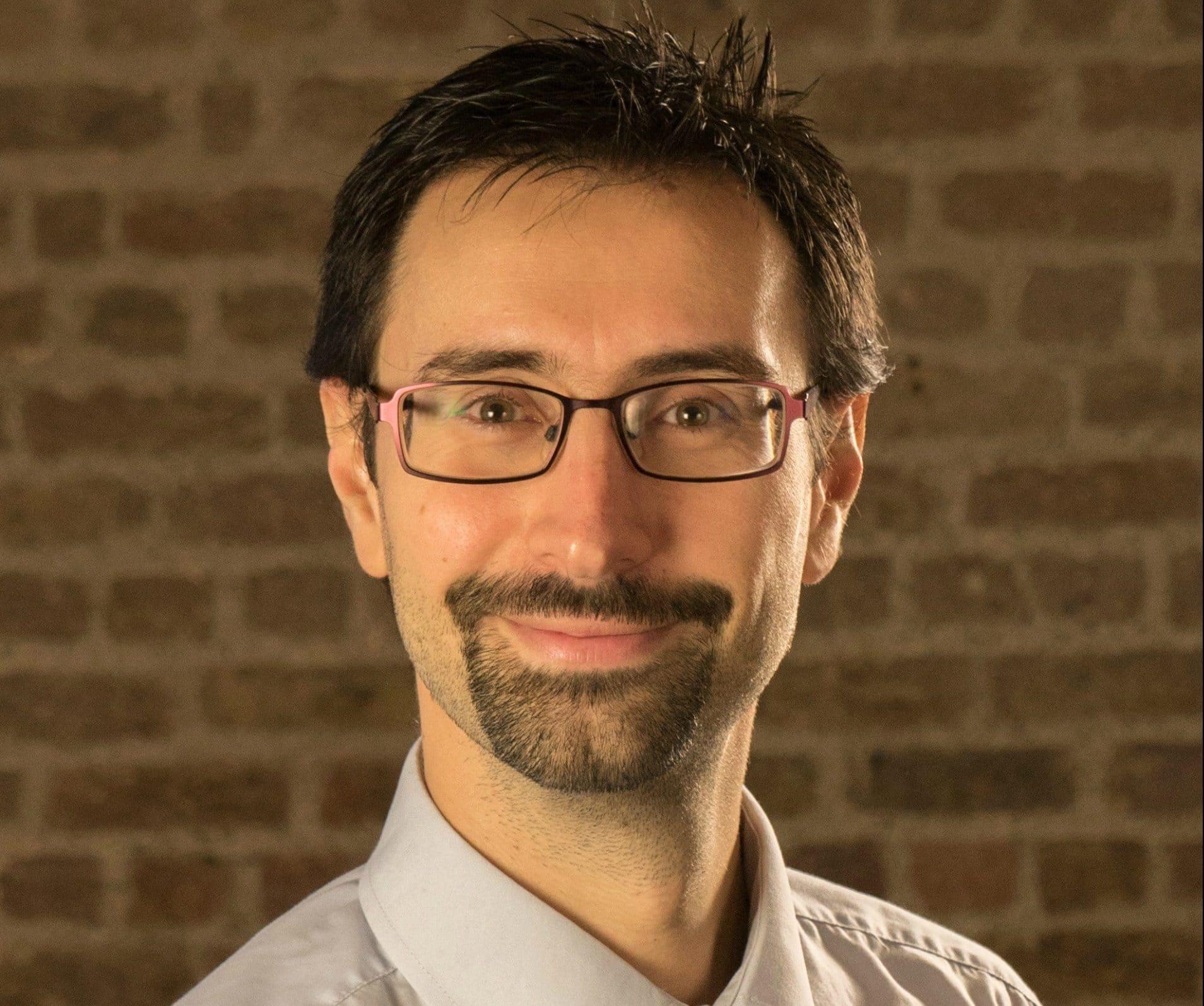 L'esperienza di Marco, consulente marketing di AIVM | aivm.it