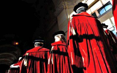Un Convegno A Milano Per Parlare Di Malagiustizia All'Italiana