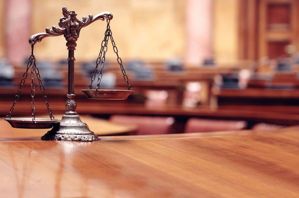 Vittime di errori giudiziari: le associazioni le difendono