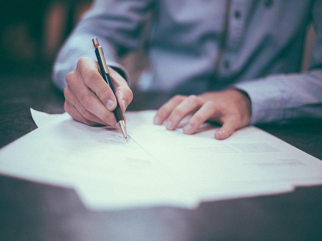 Lettera all'Associazione: accusato di diffamazione assolto dopo sei anni