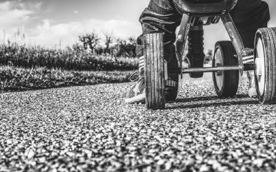Bambino Travolto Da Un'Auto, Dopo 33 Anni Ancora Nessuna Sentenza