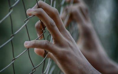 Condannati (fantasmi), 40-60 mila in attesa del verdetto dei Tribunali
