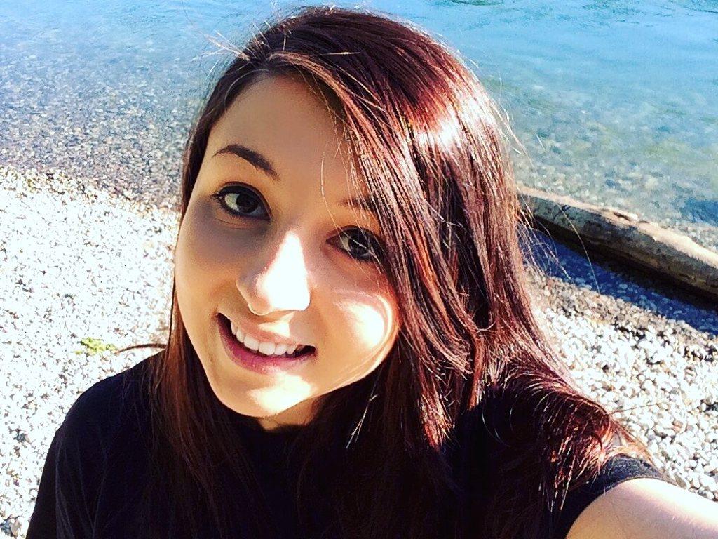 L'Esperienza Di Marta, Studentessa Di Comunicazione