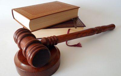 Il Patrocinio Infedele: Le Sanzioni Previste Dalla Legge