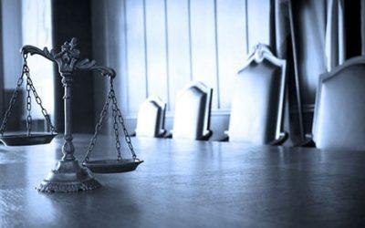 Infedele Patrocinio: Quando Un Avvocato Ti Abbandona Durante Il Processo