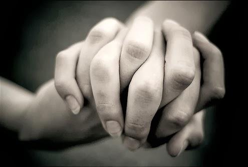 Può L'Amore Di Un Padre Superare Un Ordine Di Un Giudice | aivm.it