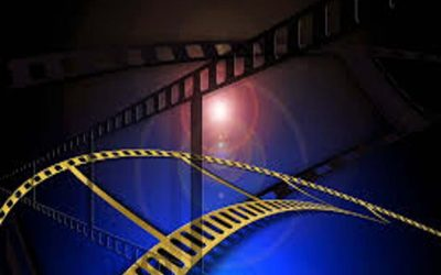 9 Imperdibili Film Stranieri Sulla Malagiustizia