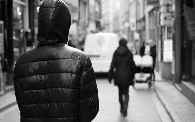 Atti Persecutori: Di Cosa Si Tratta?