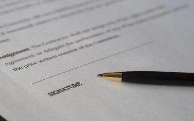 Risoluzione Del Contratto Per Inadempimento