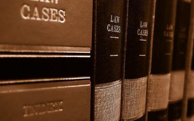 Le Leggi Confuse Rendono Confusa La Giustizia